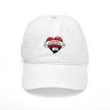 WFIL Philadelophia '78 - Baseball Cap