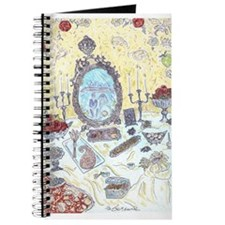 The Wedding Journal