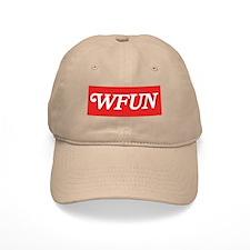 WFUN Miami '71 - Baseball Cap