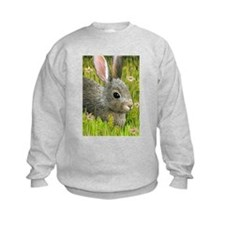 Unique 45 Sweatshirt