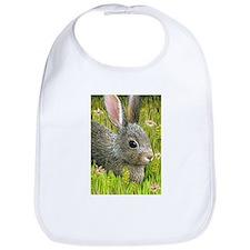 Unique Hare Bib