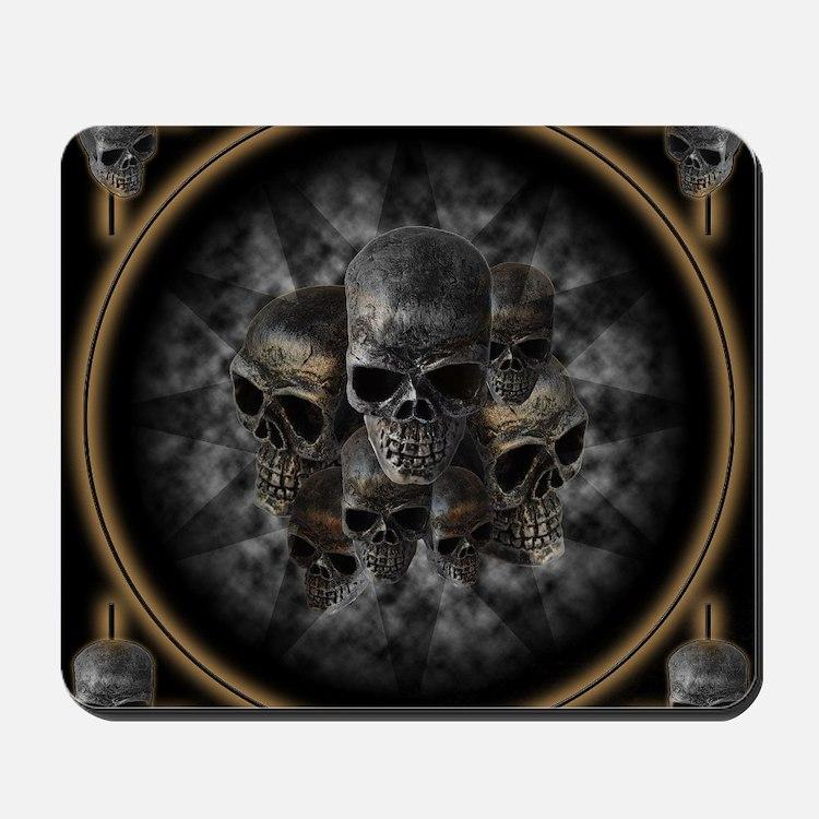 skulls home decor home decorating ideas cafepress