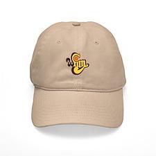 WFUN Miami '73 - Baseball Cap
