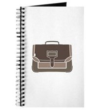 Briefcase Journal
