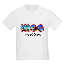 MOG SB T-Shirt