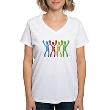 SLS_10x10_A T-Shirt