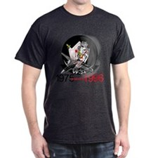 VF-24 Fighting Renegades T-Shirt