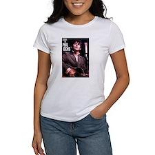 philochs T-Shirt