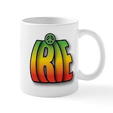 IRIE PEACE Mugs