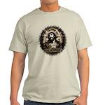 King of Kings Light T-Shirt