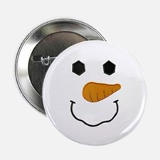 "Unique December holidays 2.25"" Button (10 pack)"