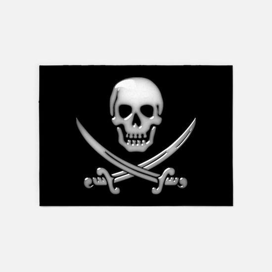 Pirate Rug Next