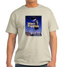 Official Crew - T-Shirt