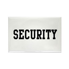 Security Magnets