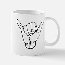 #SwagStache Mugs
