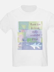 Friend101.jpg T-Shirt