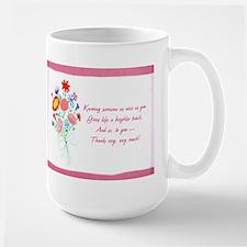 Thanks1a.jpg Mugs