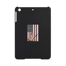 42_Oath.jpg iPad Mini Case