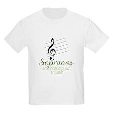 Sopranos T-Shirt