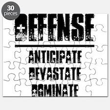 DEFENSE1_BLACK.png Puzzle
