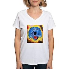Poliah Lowland Sheepdog Shirt