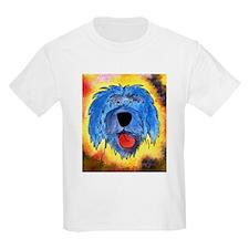 Poliah Lowland Sheepdog T-Shirt