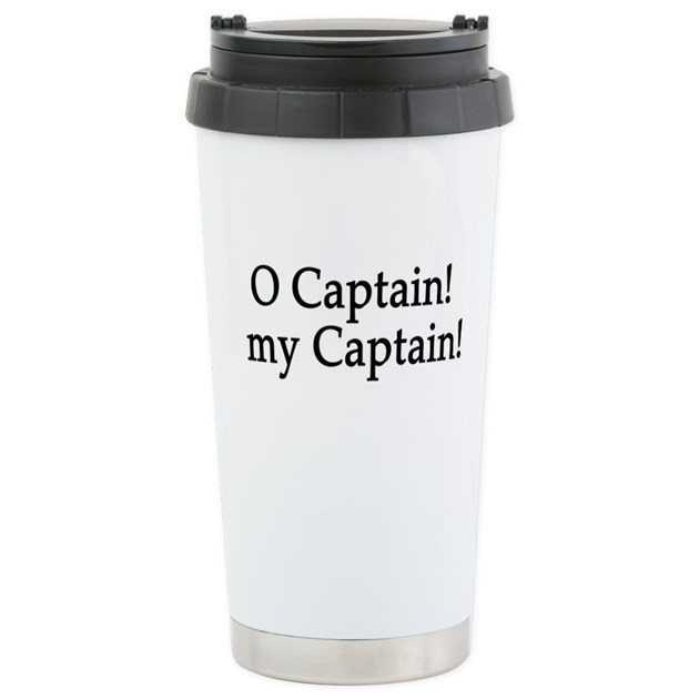 captain my captain essay o captain my captain essay