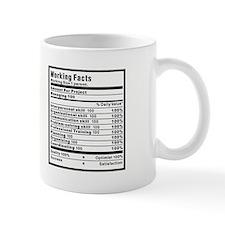Project Manager Mug