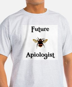 Future Apiologist T-Shirt
