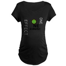 Unique Import T-Shirt