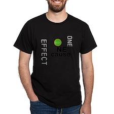 Funny Import export T-Shirt