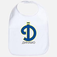 Dinamo Bib
