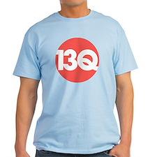 WKTQ (13Q) Pittsburgh '77 - T-Shirt