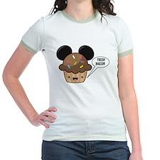 FB Muffin 300 dpi T-Shirt