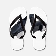 TapShoes012511.png Flip Flops