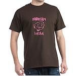 Suburban Mom Dark T-Shirt