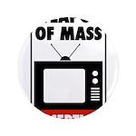 TV - Weapon of Mass Deception 3.5