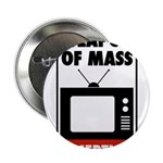 TV - Weapon of Mass Deception 2.25