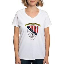 USS CHICAGO Shirt