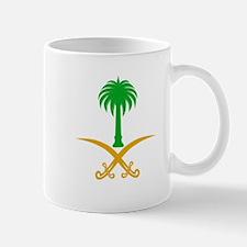 Cute Riyadh Mug
