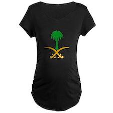 Cute Riyadh T-Shirt