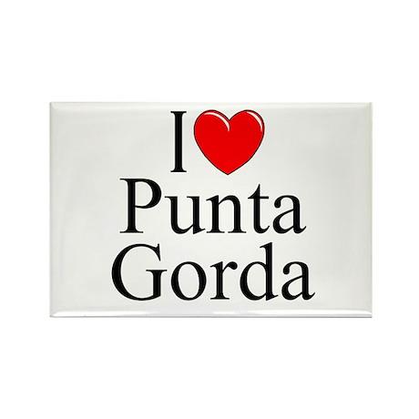 gorda love