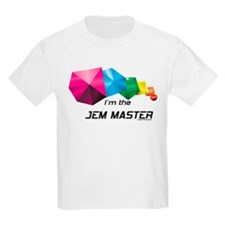 Jem-Shop-2 T-Shirt
