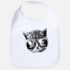 COOL CAT Bib