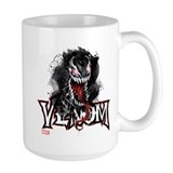 Venom Large Mugs (15 oz)