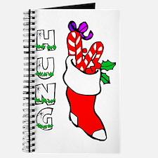 Hung Journal