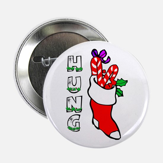 "Hung 2.25"" Button"