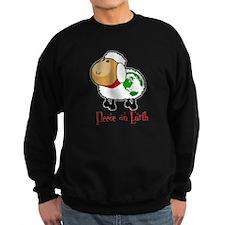 Fleece On Earth Sweatshirt
