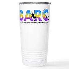 BARC Multi-shadow Travel Mug