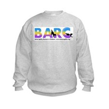 BARC Multi-shadow Sweatshirt